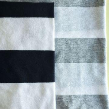 Stripes 30