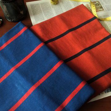 Stripes 3 1