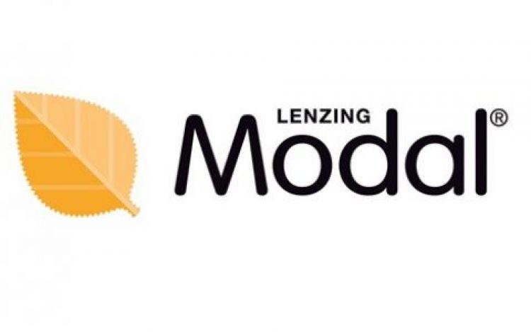 Modal®